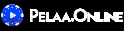 pelaa.online logo