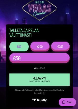 neonvegas-kasino-arvostelu-pelaa.online
